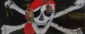 aventure pirate