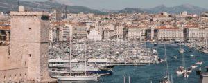 Team building Marseille : 10 activités en région PACA Akila
